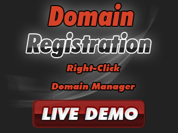 Cheap domain name service providers
